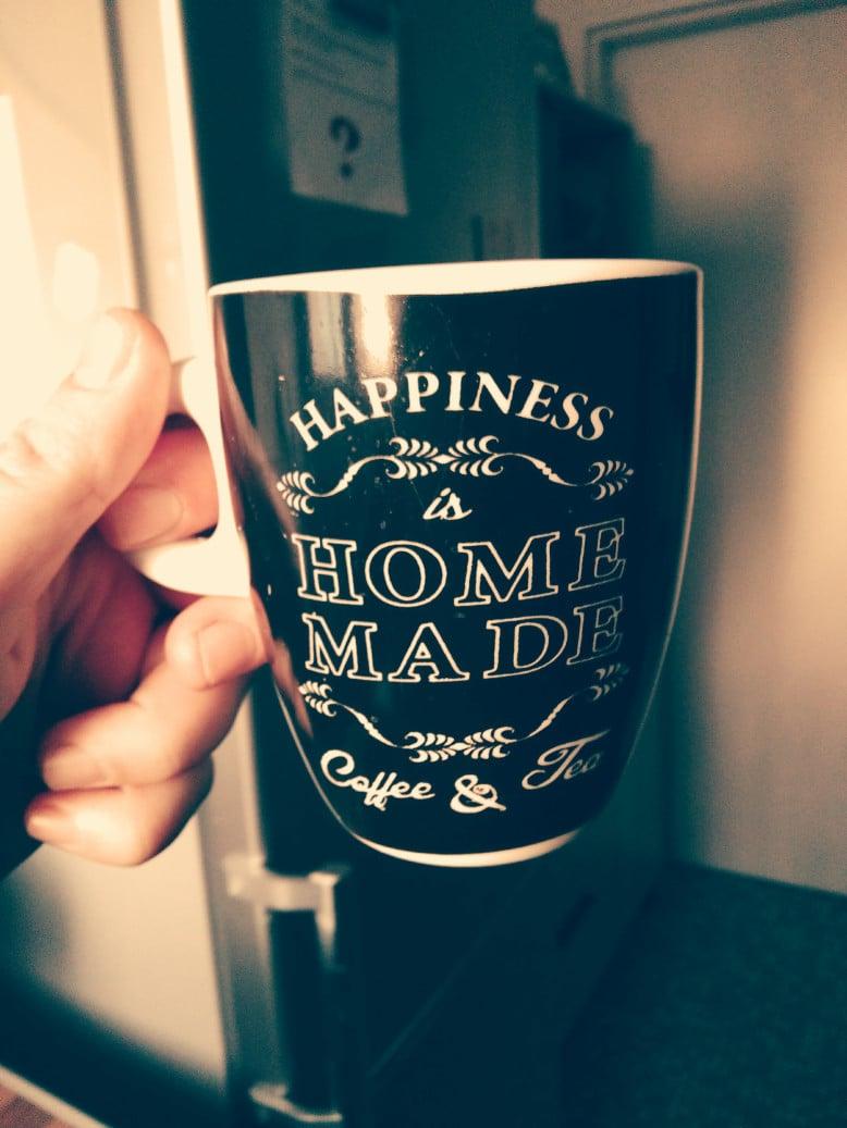 joli mercredi blog maman