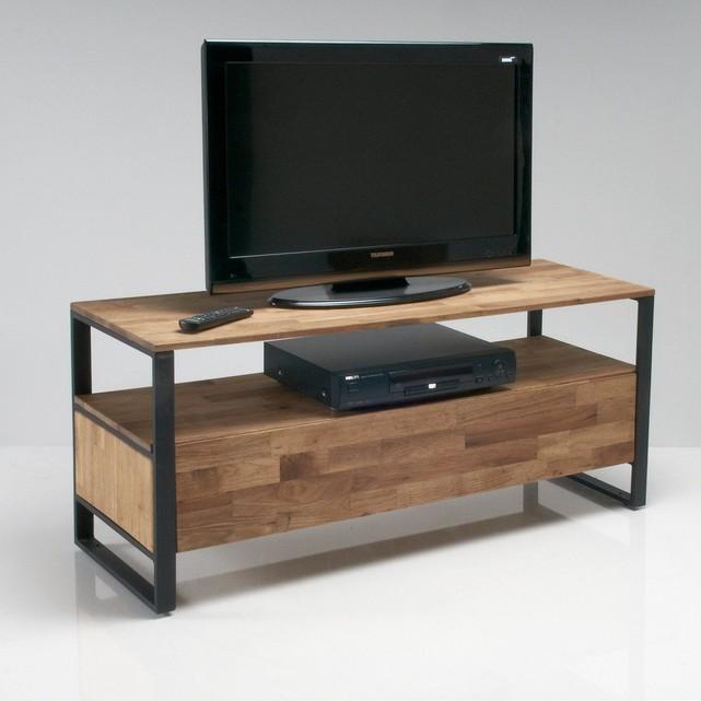 articles envies déco meuble tv