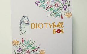 box blog maman